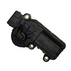 Клапан холостого хода Citroen/Peugeot/BMW/Fiat/Renault/Volvo/VAG SFG111