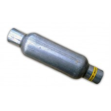 Стронгер пламегаситель S45550AL