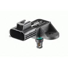 Датчик абсолютного давления Citroen/Peugeot/Ford/Fiat/Mercedes/GM SFG043