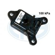 Датчик абсолютного давления Citroen/Peugeot/VAG/Fiat/Alfa SFG033