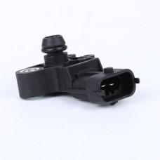 Датчик абсолютного давления Ford/Volvo/Daihatsu SFG036