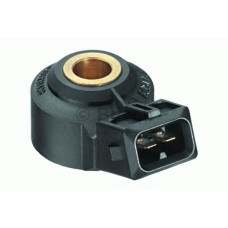 Датчик детонации BMW/Citroen/Peugeot SFG053