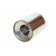 Пламегаситель вместо катализатора 10015054