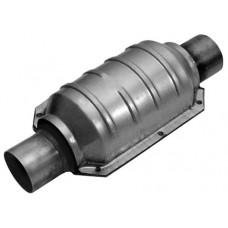 Универсальный катализатор автомобильный 00557E3