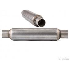 Стронгер пламегаситель S50550AL