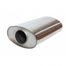 Пламегаситель вместо катализатора 1708021054