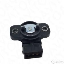 Датчик положения дроссельной заслонки Hyundai/Kia SFG066