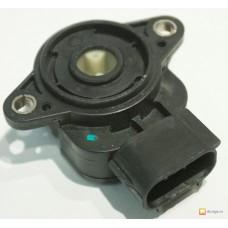 Датчик положения дроссельной заслонки VAG/GM/Honda/Nissan/Land Rover/Hyundai/Kia SFG064