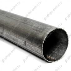Выхлопная труба 38N1M