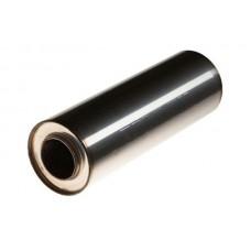 Пламегаситель вместо катализатора 10036054