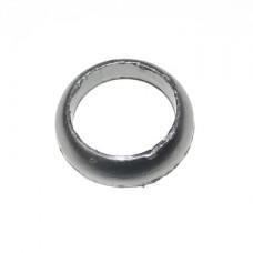 Кольцо глушителя 256049 41.1х66.9х16.2