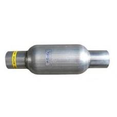 Стронгер пламегаситель S45300AL
