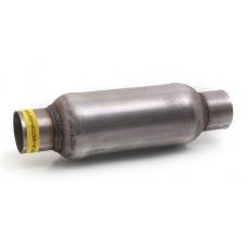 Стронгер пламегаситель S45400AL