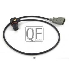 Датчик положения коленвала Alfa/Fiat/Lancia/Chery/Citroen/Peugeot SFG070