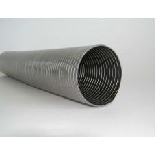 Металлорукав для выхлопных газов